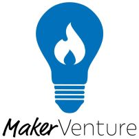 MakerVenture