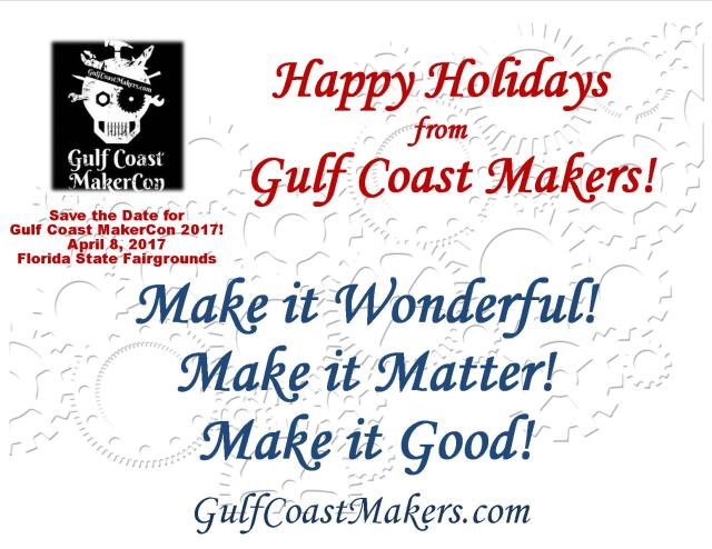 gcm-happy-holidays