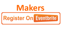 makers-register-button