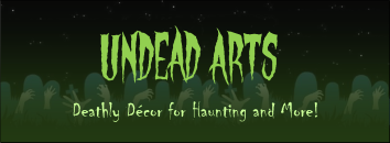 undead-arts