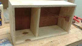 cajon-construction