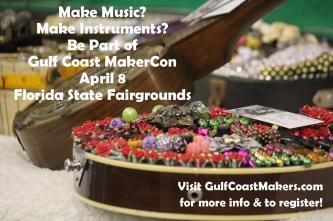 music-makers-invitation