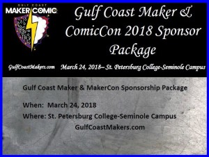 Click to see Sponsorship Package