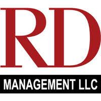 RD Management